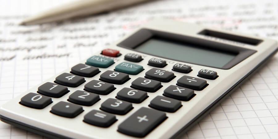 Estadísticas Ley de Segunda Oportunidad Galicia
