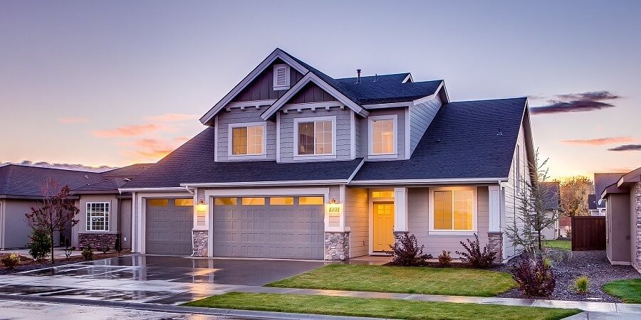 ¿Se puede conservar la vivienda habitual al acogerse a la Ley de Segunda Oportunidad?