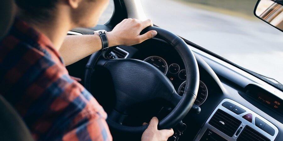 Conservar vehículo Ley Segunda Oportunidad