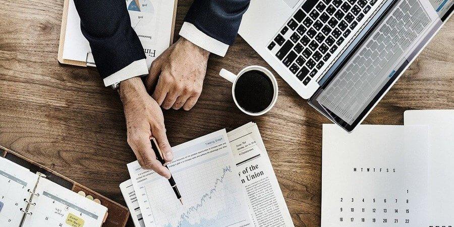 ¿Qué significa que una empresa está en concurso de acreedores?