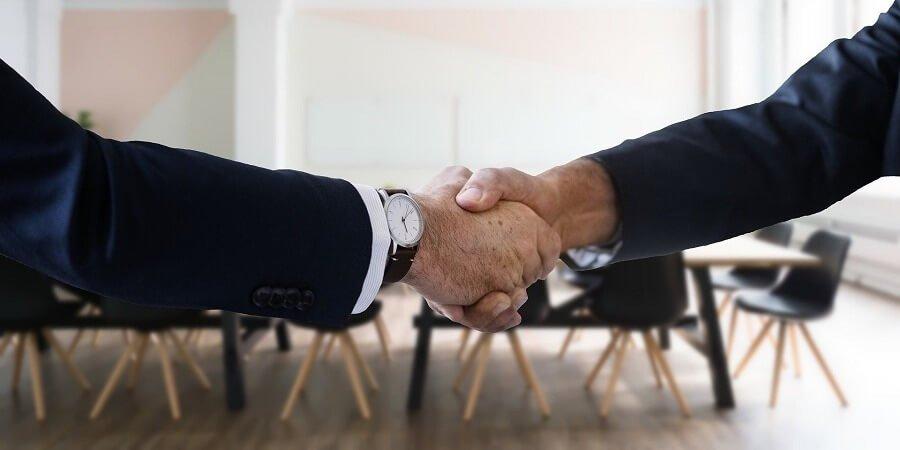 El deudor de buena fe y la Ley de Segunda Oportunidad