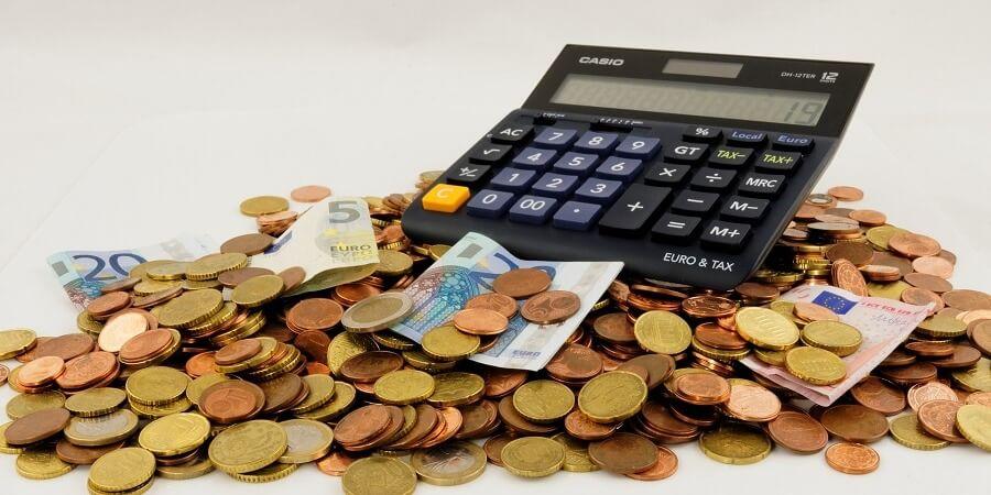 Exonerar deudas con Hacienda y la Seguridad Social